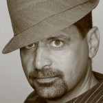 Fotograf Mario Schwenker